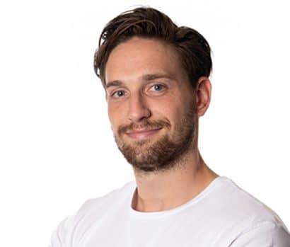 Michael foto