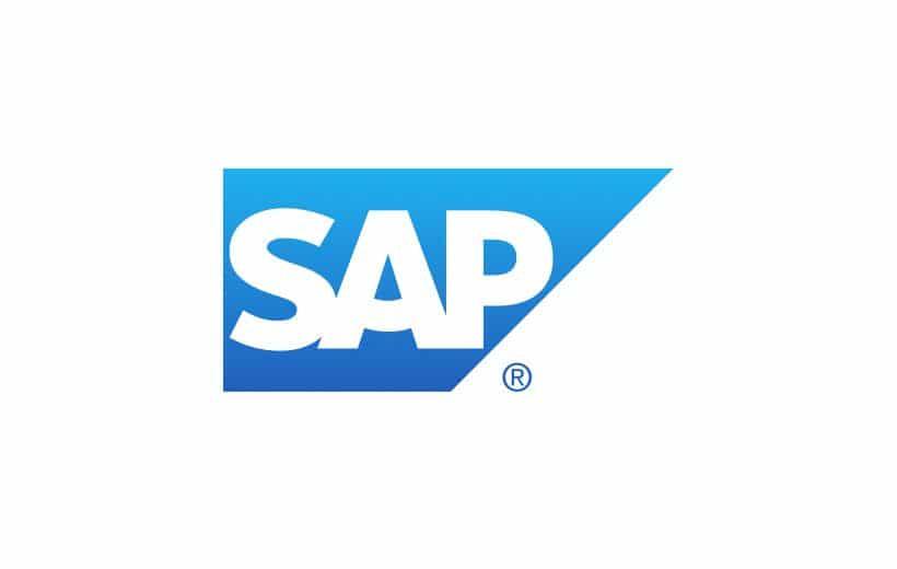 SAP erp propeller