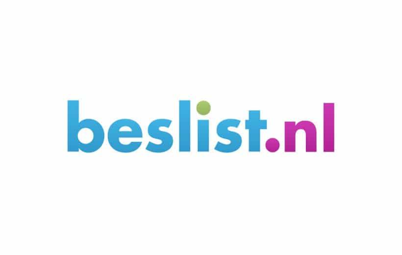 beslist.nl propeller