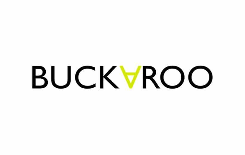 buckaroo payment propeller