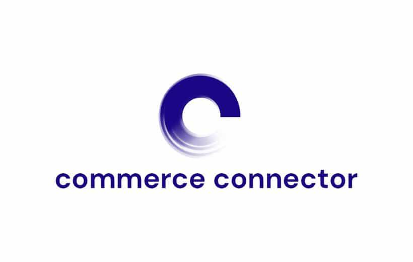 commerce connector d2c propeller