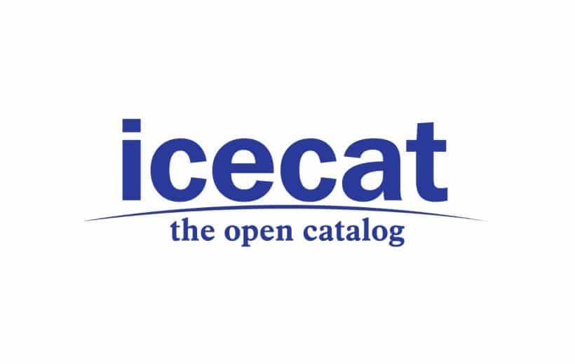 Icecat propeller