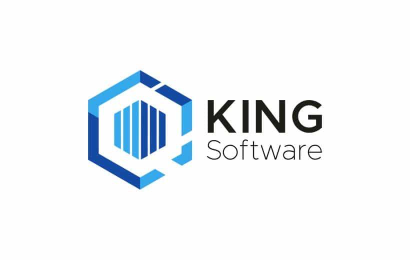 King business software propeller