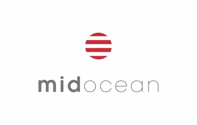Midocean brands propeller