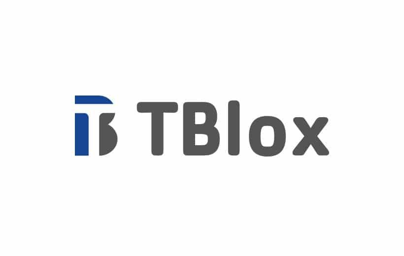 tblox propeller