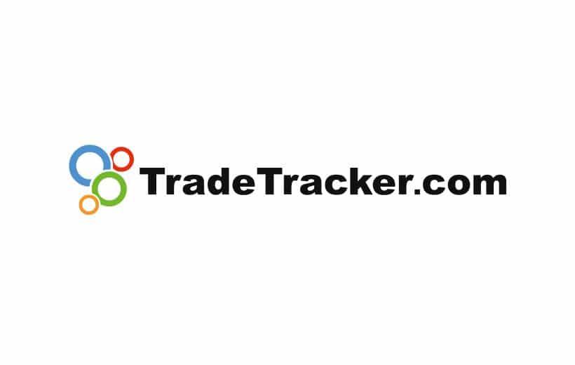 tradetracker propeller