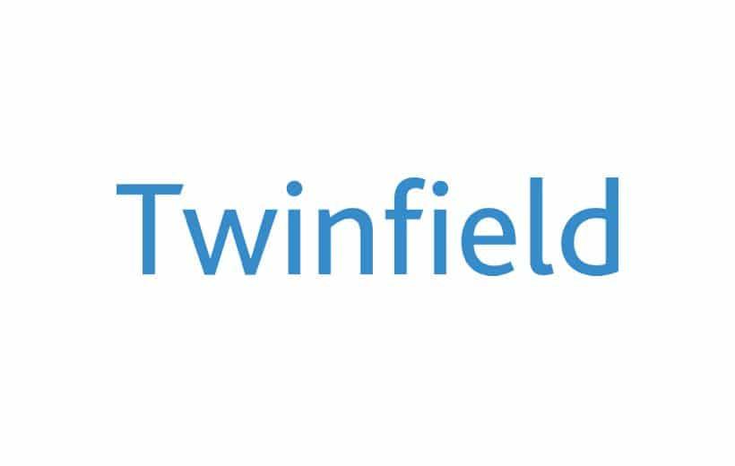 twinfield erp propeller