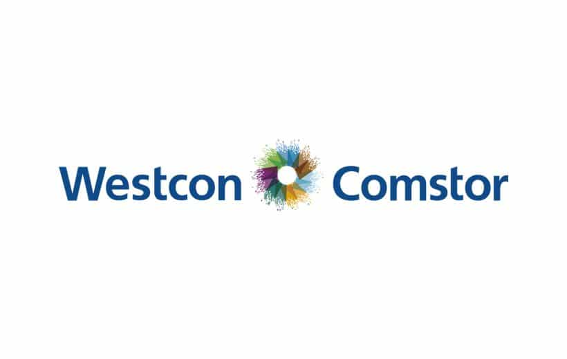 Westcon comstore propeller