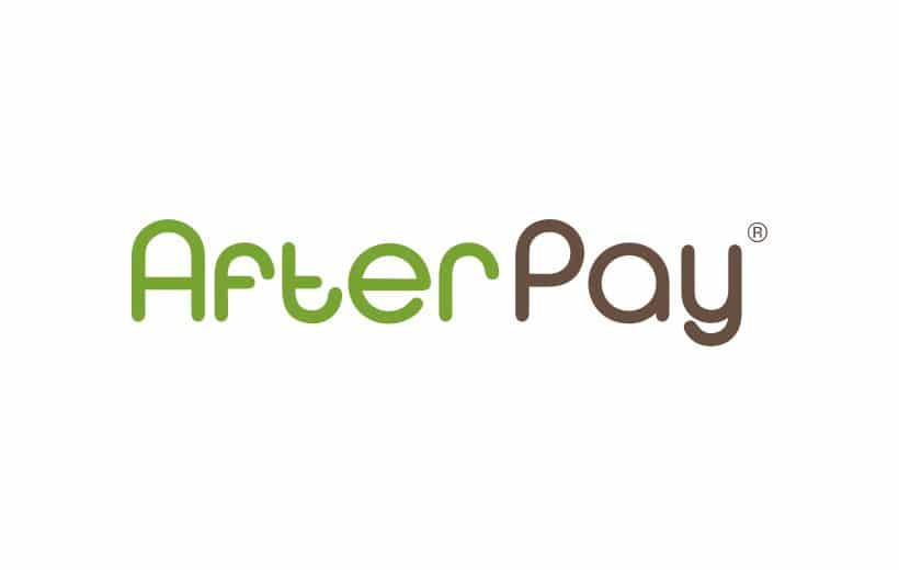 afterpay payment providers propeller
