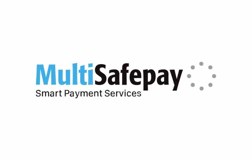 multisafepay payment propeller