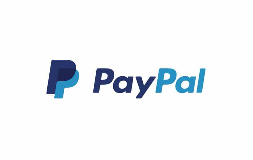 paypal payment propeller