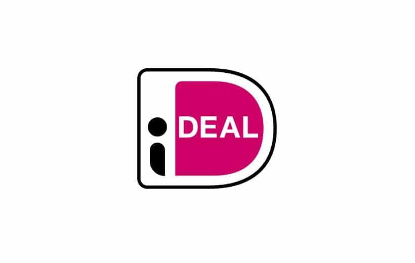 Ideal payment propeller