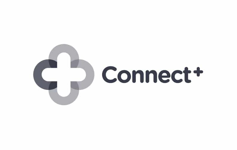 connect+