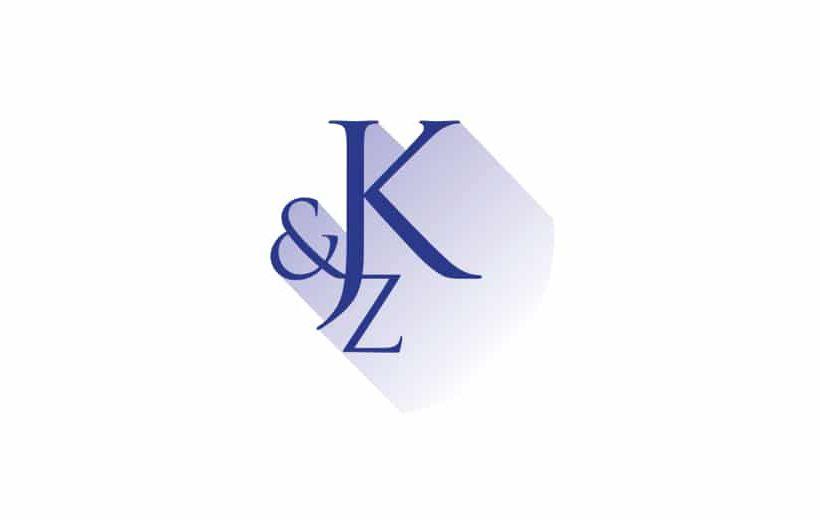 Kisch logo
