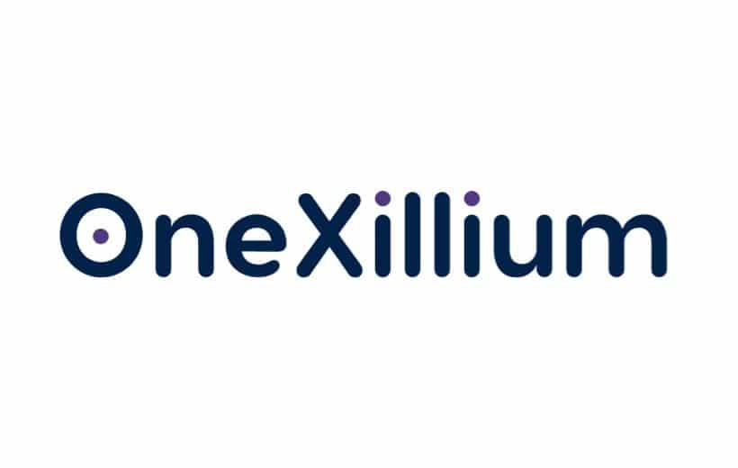 Propeller and onexillium