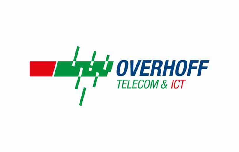 Overhoff