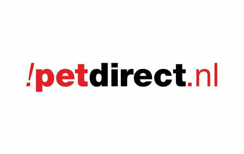 Petdirect