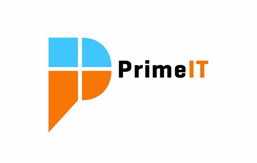 Primeit