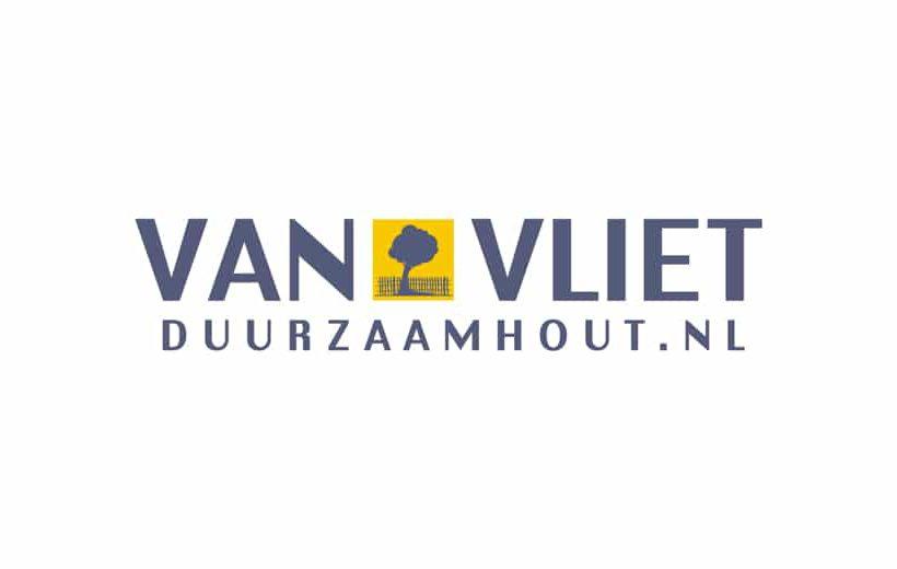 Van Vliet