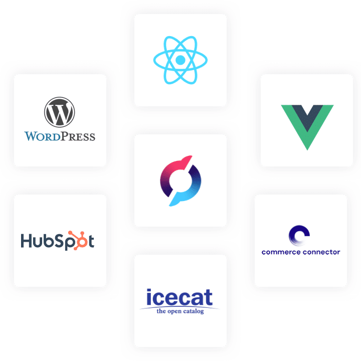 microservices tools propeller