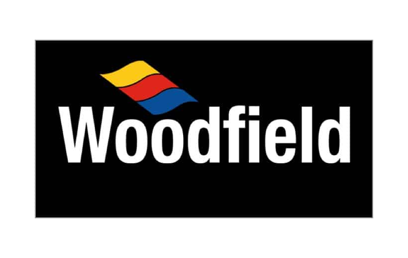 woodfield and propeller