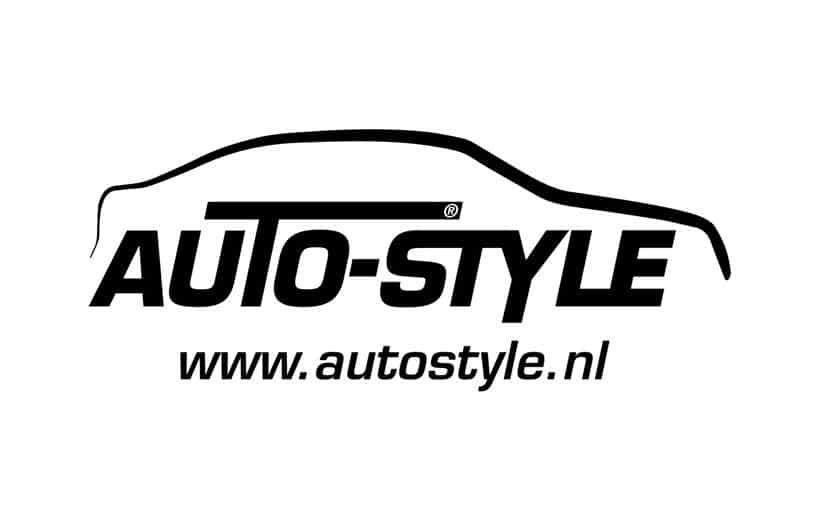 autostyle and propeller
